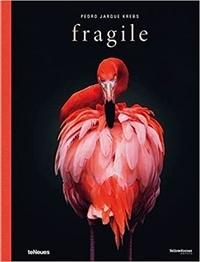 Pedro Jarque Krebs - Fragile.