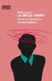 Pedro Lenz - La belle Fanny.