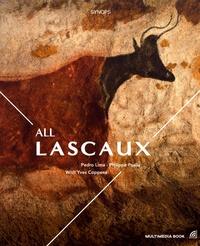 Pedro Lima et Philippe Psaïla - All Lascaux.