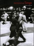 Pedro Lombardi - Invitation au Tango.