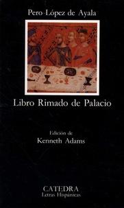 Libro Rimado de Palacio.pdf