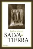 Pedro Mairal - Salvatierra.