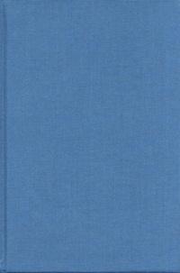 Pedro Pablo Fuentes Gonzáles et Cristina Abenstein - L'Année philologique - Tome 90 en 2 volumes, Bibliographie critique et analytique de l'Antiquité greco-latine.