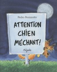 Attention chien méchant!.pdf