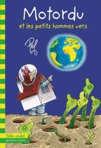Motordu et les petits hommes vers.pdf