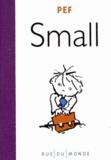 Pef - Small.