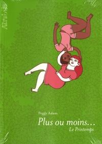 Accentsonline.fr Plus ou moins... Image