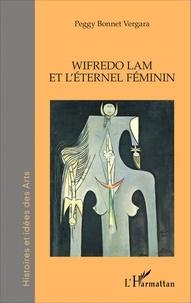 Wifredo Lam et léternel féminin.pdf