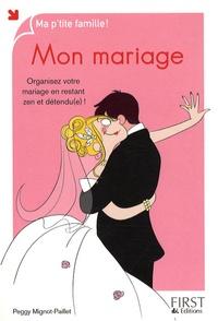 Mon mariage.pdf