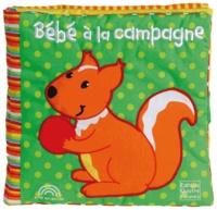 Rhonealpesinfo.fr Bébé à la campagne Image