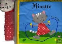 Minette.pdf