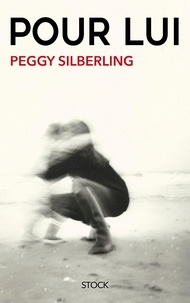 Pour lui - Peggy Silberling |