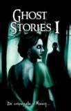 Peggy Van Peteghem et Thomas Riquet - Ghost Stories Tome 1 : Du crépuscule à minuit.