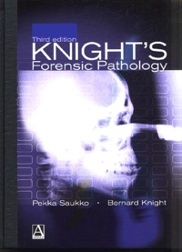 Knights Forensic Pathology.pdf