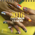 Pelerin Magazine - Chaque jour a du sens - Un jour, une photo, une parole.
