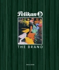 PELIKAN The Brand - How the baby bird got into the nest, and how many when..