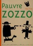 Pelton - Pauvre Zozzo.
