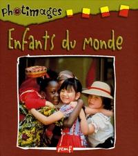 Rhonealpesinfo.fr Enfants du monde Image