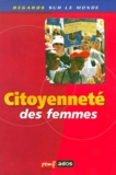 PEMF - La citoyenneté des femmes en France.
