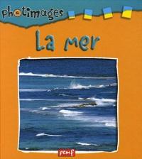 PEMF - La mer.