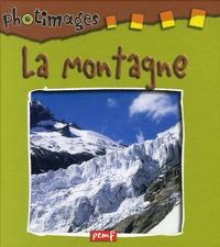 PEMF - La montagne.