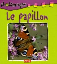 PEMF - Le papillon.