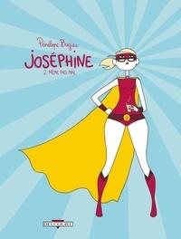 Joséphine Tome 2.pdf