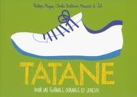 Tatane, pour un football durable et joyeux.pdf