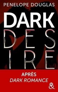 Dark Desire.pdf