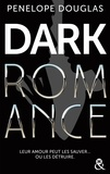 Penelope Douglas - Dark romance.