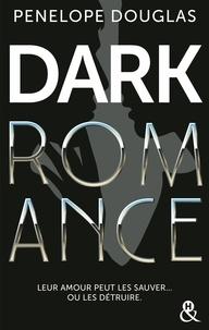 Téléchargements de livres électroniques gratuits Dark Romance