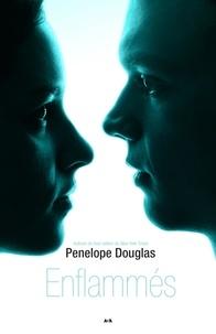 Livre audio téléchargement gratuit mp3 Evanescence par Penelope Douglas PDB iBook CHM