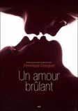Penelope Douglas - Evanescence Tome 2 : Un amour brûlant.
