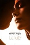 Penelope Douglas - Evanescence Tome 4 : La fuite.
