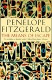 Penelope Fitzgerald - .