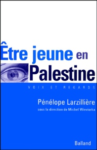 Etre jeune en Palestine.pdf
