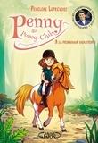 Pénélope Leprévost - Penny au poney-club Tome 3 : La promenade catastrophe.