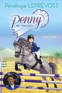 Penny en concours Tome 1.pdf