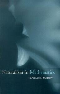 Naturalism in mathematics.pdf