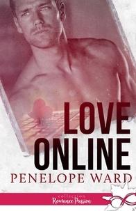 Penelope Ward - Love online.