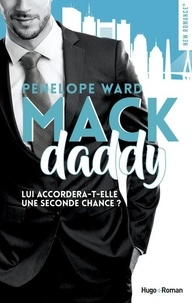 Penelope Ward - Mack Daddy.