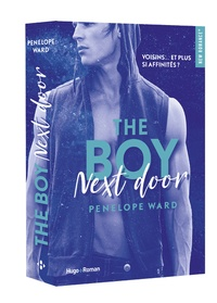 The boy next door.pdf