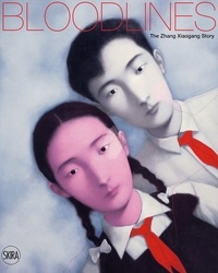 Bloodlines - The Zhang Xiaogang Story.pdf