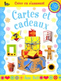 Corridashivernales.be Cartes et cadeaux Image
