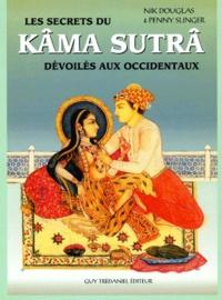 Les secrets du Kâma Sutrâ dévoilés aux Occidentaux.pdf
