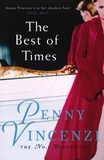 Penny Vincenzi - The Best of Times.