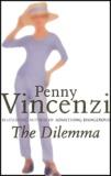 Penny Vincenzi - .