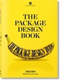 Pentawards - The Package Design Book.