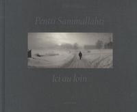 Ici au loin - Photographies 1964-2011.pdf