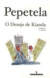 Pepetela - O Desejo de Kianda.
